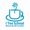 I Tea School's logo